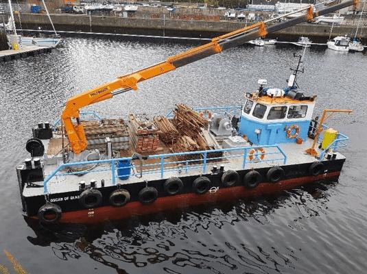 vessel-oscar-1