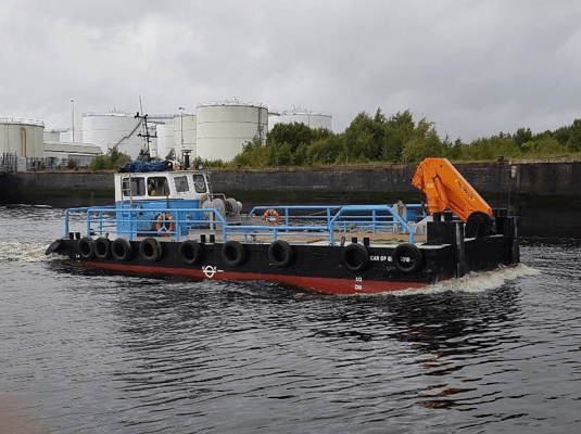 vessel-oscar-2